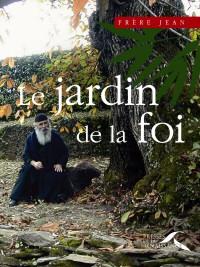 Jardin de la Foi - nouvelle ιdition